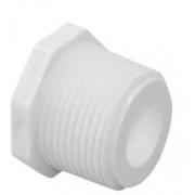 Bucsa de reductie pentru filtre FX3438