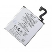 Nokia Battery BP-4GW - оригинална резервна батерия за Nokia Lumia 920 (bulk package)