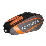 FZ Forza Tiller ütőtáska