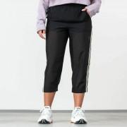 adidas Originals Track Pants Black