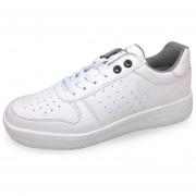 Tenis Pepe Jeans para caballero Casual - yogi3910118 blanco