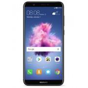 Huawei P Smart 32gb Single Sim Black
