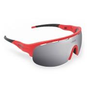 Siroko Occhiali da Sole per Ciclismo K3 L'Angliru