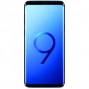 Samsung Galaxy S9 Plus G965FD 256GB Dual Sim Coral Blue - Albastru