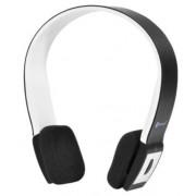 Casti Stereo Quer KOM0706, Bluetooth (Negru)