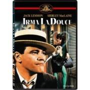 Irma la douce DVD 1963