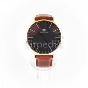Daniel Wellington DW00100125 часовник за мъже и жени