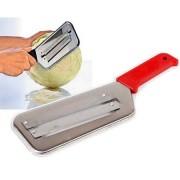 Lampa Stradala Cu 60 LED-uri 60W Senzor De Miscare Si Panou Solar