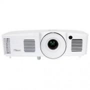 Videoproiector Videoproiector Optoma W351, 3800 ANSI, WXGA, Alb