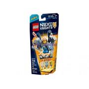 Toys 4 U 7777 Lego NEXO KNIGHTS 70333 ULTIMATE Robin MISB /item# G4W8B-48Q14004