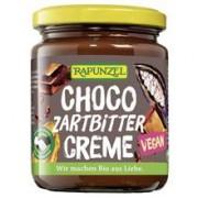 Crema Choco Amarui Bio Rapunzel 250gr