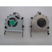 FAN for Notebook, ACER Aspire 4745G, 4820TG
