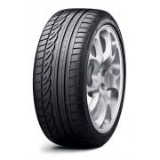 Dunlop 235/50x18 Dunlop Sp01 101y Xl