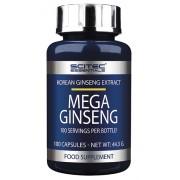 Mega Ginseng