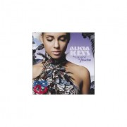 Sony Music Entertainment Cd Keys Alicia - The Element Of Freedom
