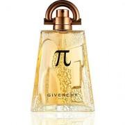 Givenchy Perfume Masculino Pi EDT 50ml - Masculino