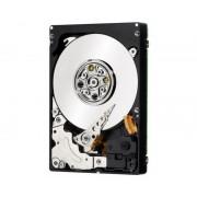"Toshiba 1TB 3.5"" 7.2k SATA disco duro interno 1000 GB Serial ATA III"