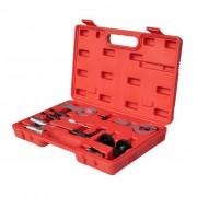 vidaXL Инструменти за синхронизиране на двигател - Fiat, Vauxhall, Opel и др.