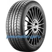 Dunlop SP Sport Maxx TT ( 215/45 R18 89W destro )