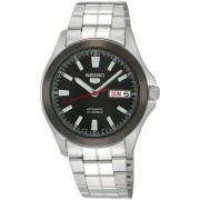 Ceas de mana barbatesc Seiko 5 Watches Automatic SNKL11