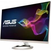 Monitor LED 27 Asus MX27UC IPS UHD 4k 5ms