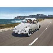 Revell Beetle Kafer 1:32-es autó makett 7681