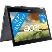 Acer Spin 5 SP513-52N-5210