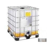 HUL-4300 Hulladéktároló konténer gyúlékony anyagokra (1000 liter)