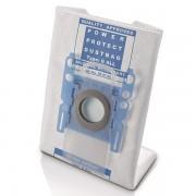 Sac/Filtre aspirateur accessoire BOSCH - BBZ41FGALL