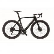 Шосейно колело Bianchi Oltre XR4 Disc - Dura Ace 11SP