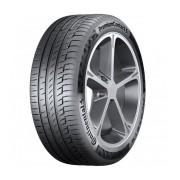 Continental PremiumContact 6 XL FR 215/55 R18 99V