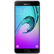 Samsung Galaxy A5 2016 Edition (Black, 16 GB)(2 GB RAM)