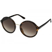 GUESS GU7558 Dark HavanaGradient Brown