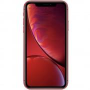 Smartphone Apple iPhone XR 128GB 3GB RAM Dual Sim 4G Red
