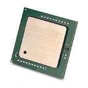 HPE BL460c Gen8 Intel Xeon E5-2665 (2.40GHz/8-core/20MB/115W) Processor Kit