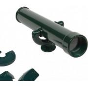 Telescoop groen