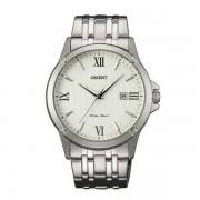 Ceas barbatesc Orient FUNF4003W0