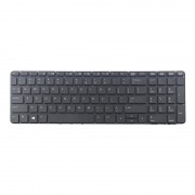 Tastatura laptop HP ProBook 450 G0, 450 G1, 450 G2 by Mentor