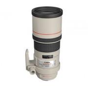 Canon 300mm F4L