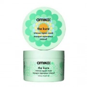 amika Masque The Kure Repair amika 250ml