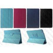 """Huawei MediaPad T1 10 9.6"""" (кожен калъф) 'Business style'"""
