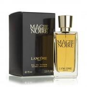 LANCOME - Magie Noire EDT 75 ml női