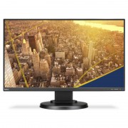 "NEC MultiSync E221N 22"" LED IPS FullHD"