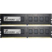 Kit Memorie G.Skill F4 2x8GB DDR4 2400MHz CL17 Dual Channel