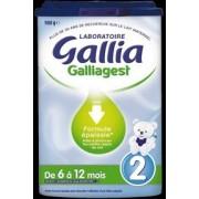Gallia Galliagest 2ème Age 800 gr