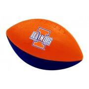 Patch Products Illinois Fighting Illini Football