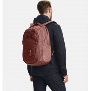 Under Armour UA Gameday 2.0 Backpack Red OSFA