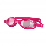 Înot ochelari Spokey BARRACUDA roz