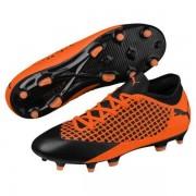 Ghete de fotbal copii Puma FUTURE 2.4 FG/AG Jr 10484402
