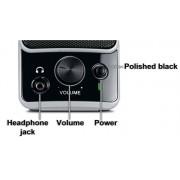 Zvučnici Genius SP-U120, 1.5W